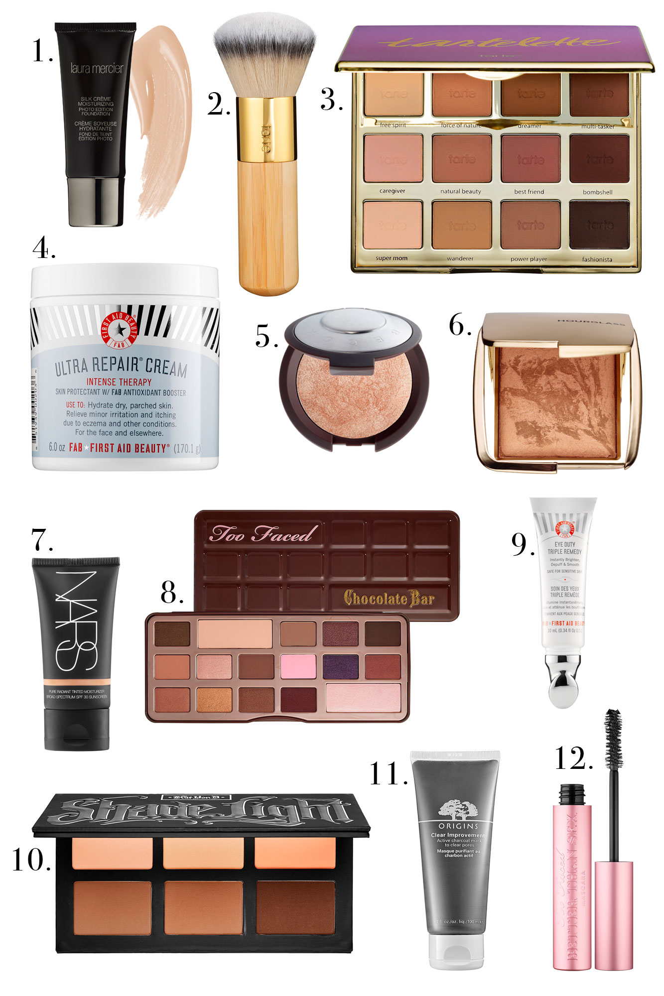 sephora-friends-and-family-sale-picks