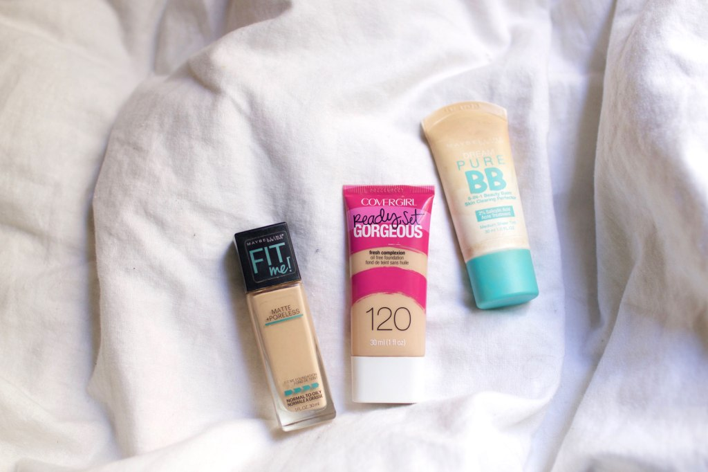 favorite-drugstore-foundations